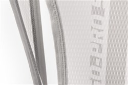 Endura FS260 Pro SL DS Womens Cycling Bib Shorts