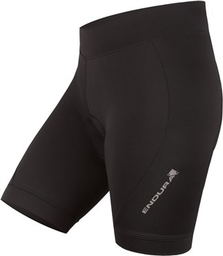 Endura Xtract Short II Womens Cycling Shorts