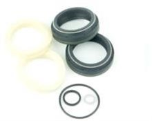 Fox Racing Shox 34 Seal Kit - Low Friction, No Flange