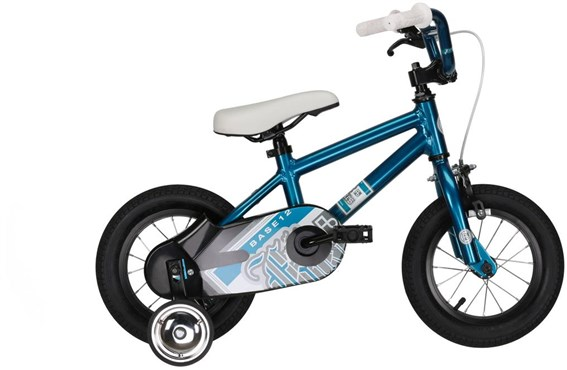 Felt Base - Nearly New - 12w - 2014 Kids Bike