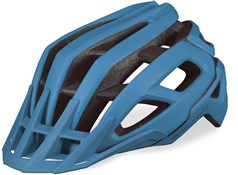 Endura SingleTrack MTB Cycling Helmet