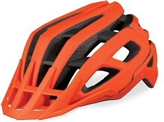 Endura SingleTrack MTB Cycling Helmet