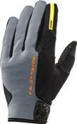 Mavic Xride Protect Long Finger Glove SS17