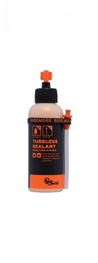 Orange Seal Sealant