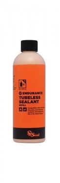 Orange Seal Endurance Sealant | Lappegrej og dækjern