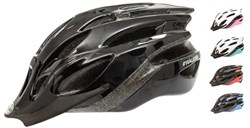 Product image for Raleigh Mission Evo MTB Cycling Helmet