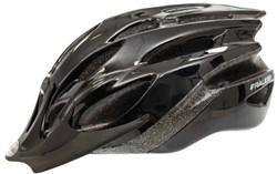 Raleigh Mission Evo MTB Cycling Helmet