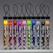 Morgaw Custom Hardware Colour Kit