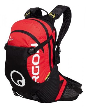 Ergon BA3 Evo Backpack