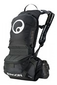 Product image for Ergon BE1 Enduro Hydration Backpack