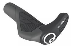 Ergon GS2 Comfort Grips