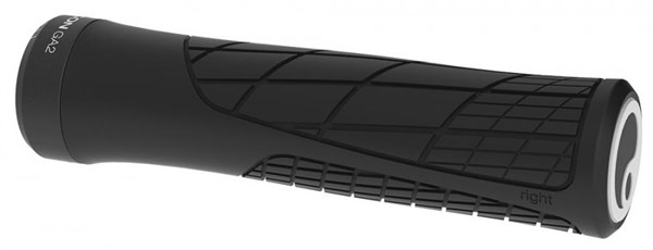 Ergon GA2 MTB Grips | Handles