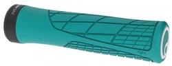 Ergon GA2 MTB Grips