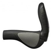 Ergon GP4 Comfort Grips