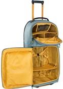 Evoc World Traveller Bag 125L