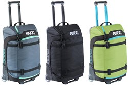 Product image for Evoc Rover Trolley Bag 40L