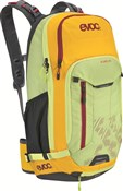 Evoc Womens Glade Daypack 25L Backpack