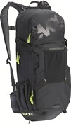 Product image for Evoc FR Enduro Blackline Backpack