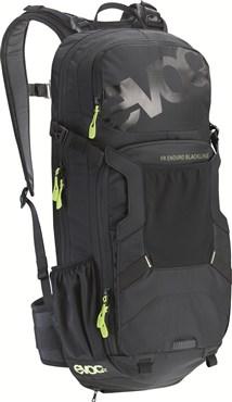 Evoc FR Enduro Blackline Backpack e2a65550f33ba