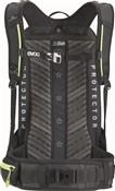 Evoc FR Enduro Blackline Backpack