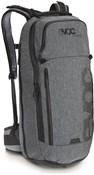 Evoc FR Porter Backpack