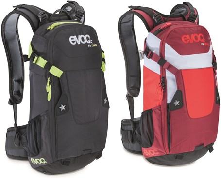 Evoc FR Track Daypack