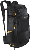 Product image for Evoc FR Trail Blackline Backpack