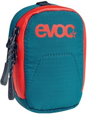 Evoc Camera Case | Kameraer
