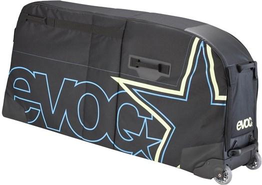 Evoc BMX Bike Travel Bag