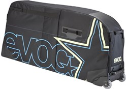 Product image for Evoc BMX Bike Travel Bag