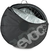 Product image for Evoc Two Wheel Bag