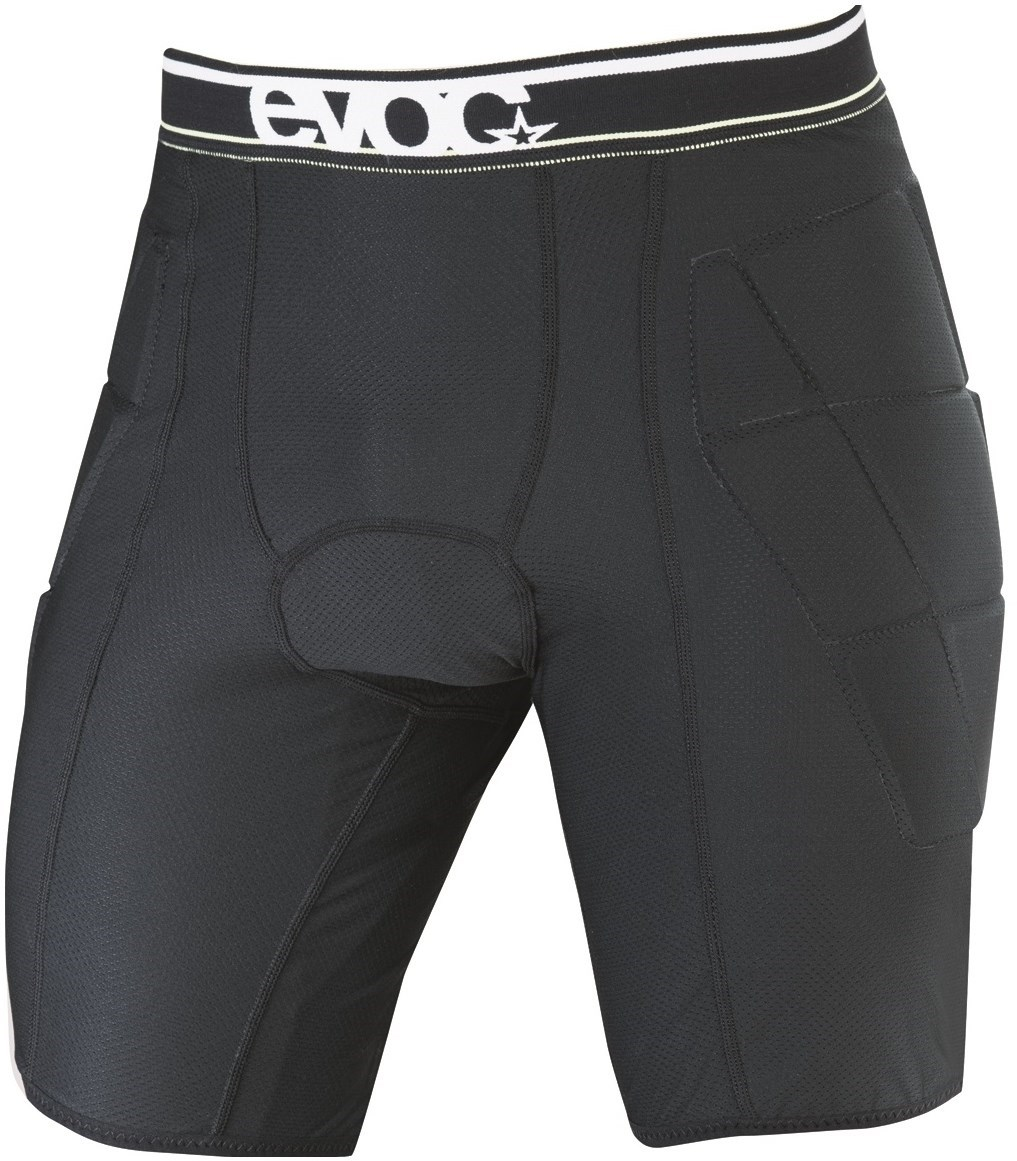 Evoc Crash Pants | Amour