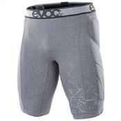 Evoc Crash Pants