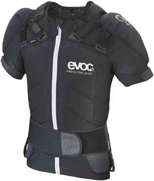 Evoc Protector Jacket Body Armour | Amour