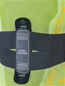 Evoc Womens Protector Vest Lite