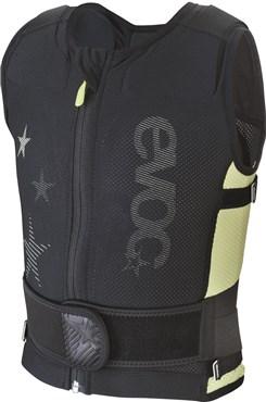 Evoc Kids Protector Vest | Beskyttelse