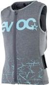 Evoc Kids Protector Vest