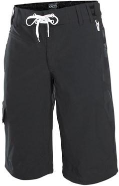 Evoc Bike Shorts