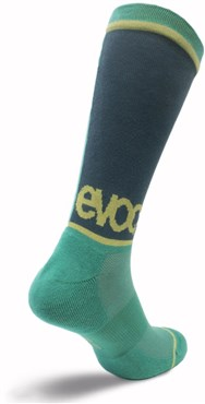 Evoc Team Socks