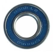 Enduro Bearings 6901 LLB - ABEC 3 Bearing