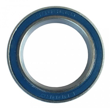 Enduro Bearings 6806 LLB - ABEC 3 Bearing