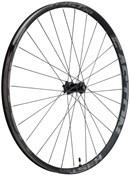 Easton Heist Front 29er MTB Wheel