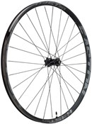 "Easton Heist Front 29"" MTB Wheel"
