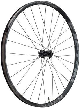 """Easton Heist Front 29"""" MTB Wheel"""