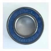 Enduro Bearings 688 LLB - ABEC 3 Bearing