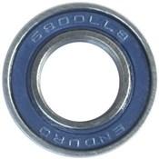 Enduro Bearings 6800 LLB - ABEC 3 Bearing