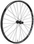 Easton Heist Rear 29er MTB Wheel