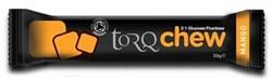 Torq Chew Bar - Box of 15 x 39g