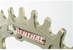 Renthal 1XR 4-Arm 94BCD MTB Chainring