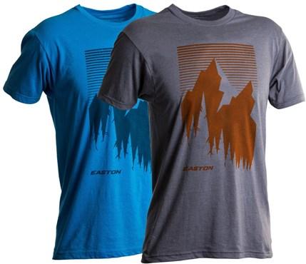 Easton Mountain T-Shirt